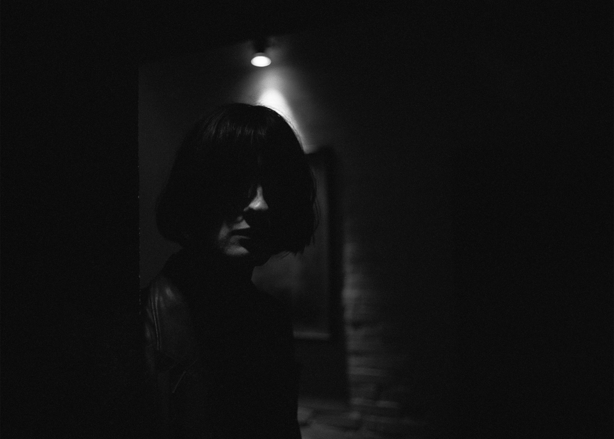14_shadows.jpg