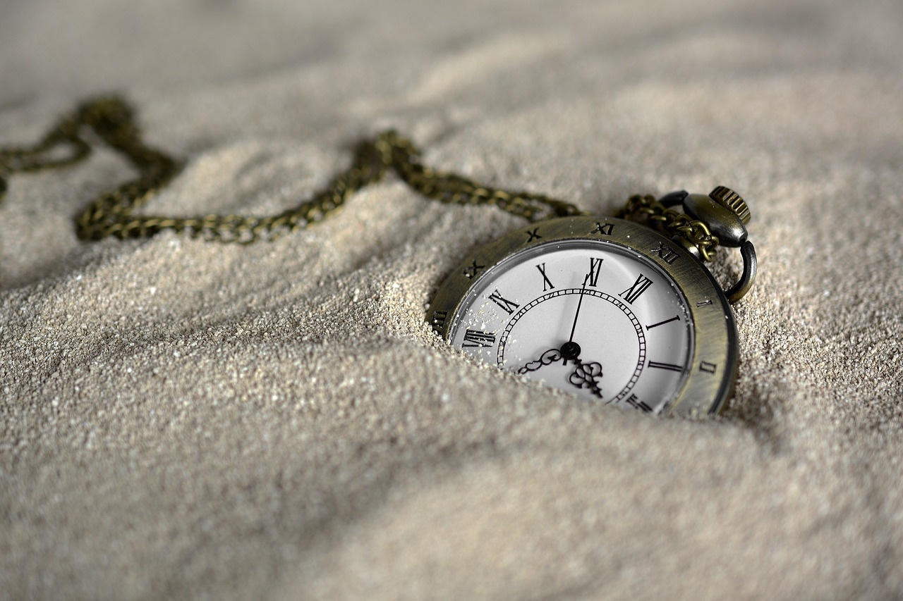 reloj-biológico-interno