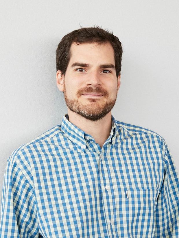 Dr. David López Gómez - Psiquiatra psicoterapeuta