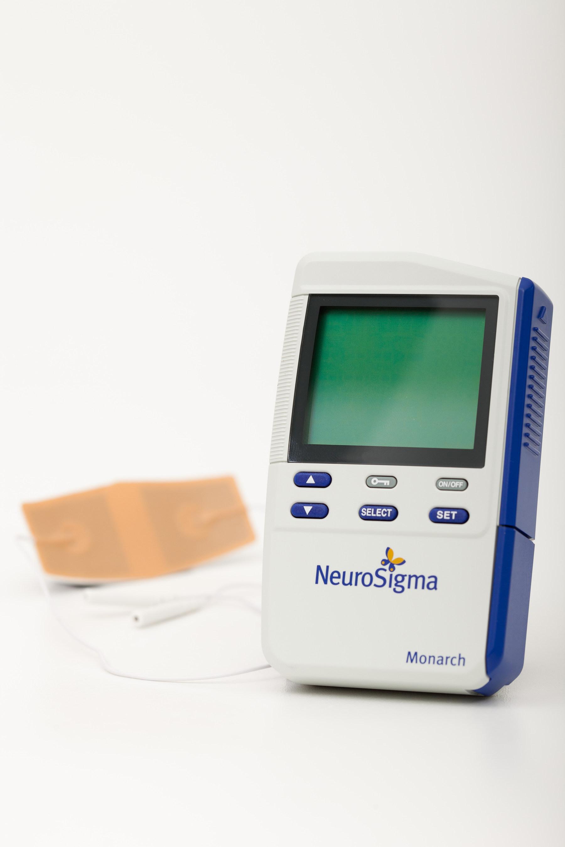 Estimulación del nervio trigémino para el tratamiento del TDAH.jpg
