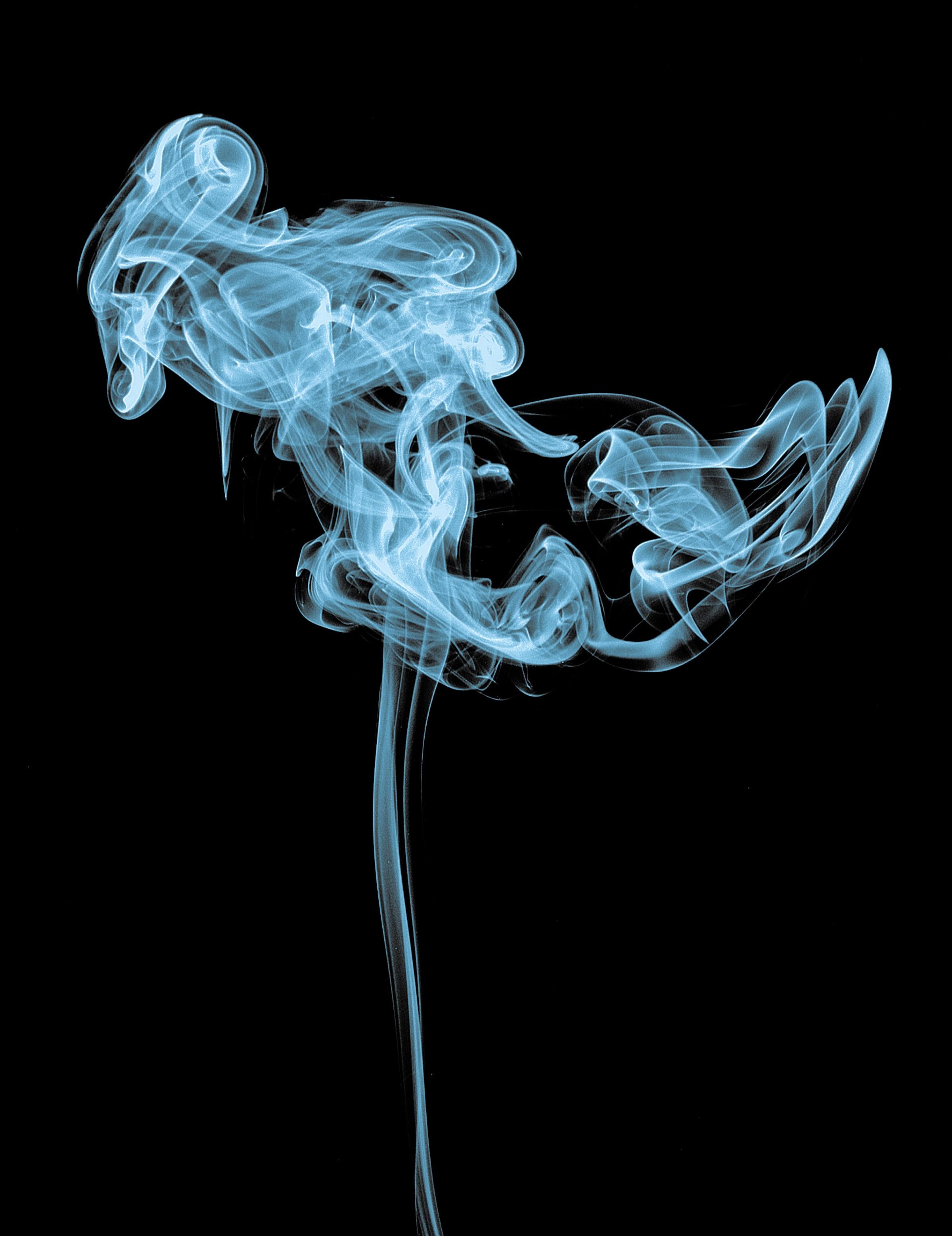 tabaco-tdah-menteAmente