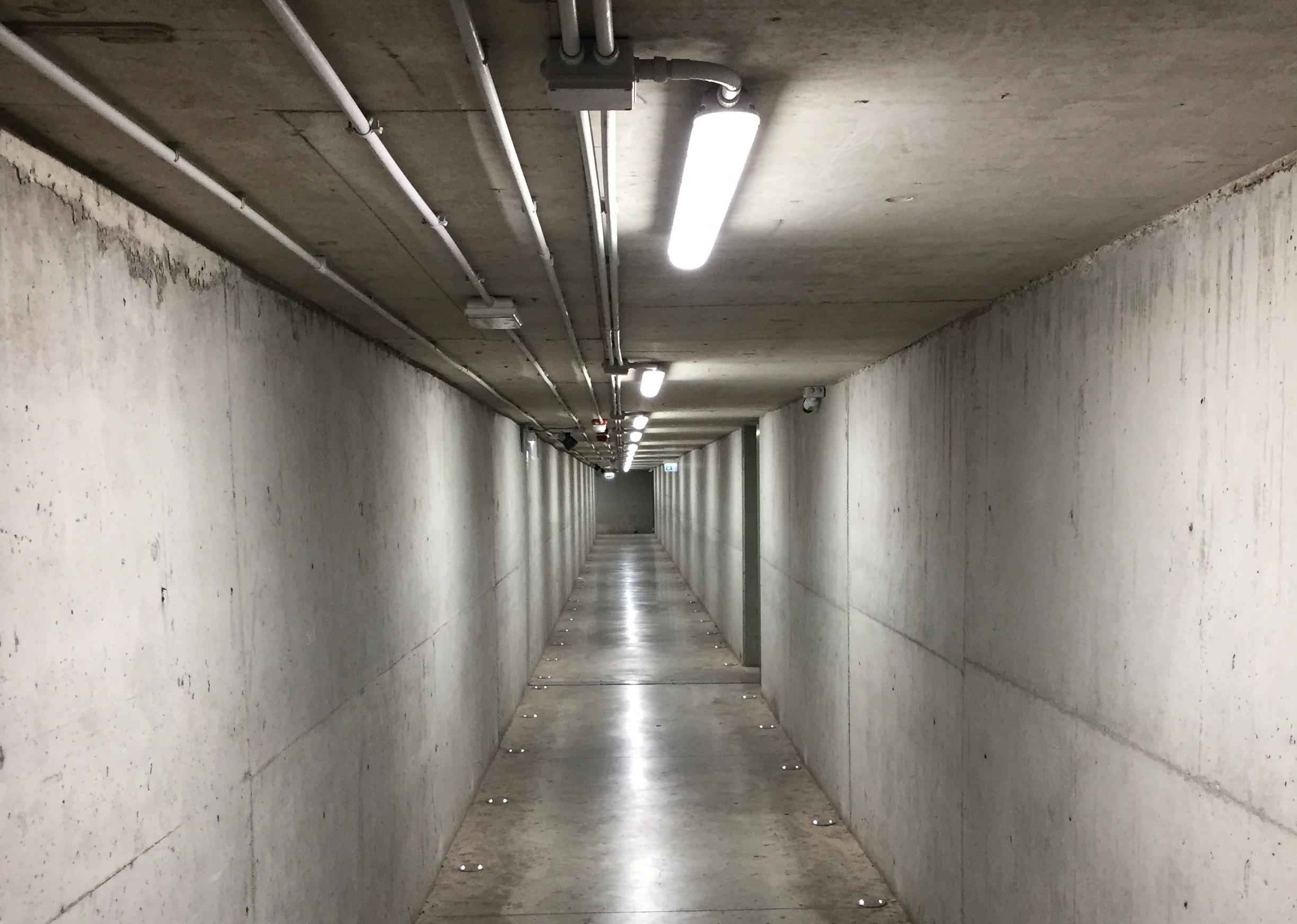Claustrofobia o Fobia a los espacios cerrados - Hasta un 3 % de la población sufre este miedo a los espacios cerrados y pequeños. El miedo se activa en lugares como ascensores, sótanos pequeños, túneles, vías del metro, etc. Suelen manifestarse dificultades para respirar, miedo a no poder escapar y quedarse encerrados y la creencia de que puedan quedarse sin oxígeno.