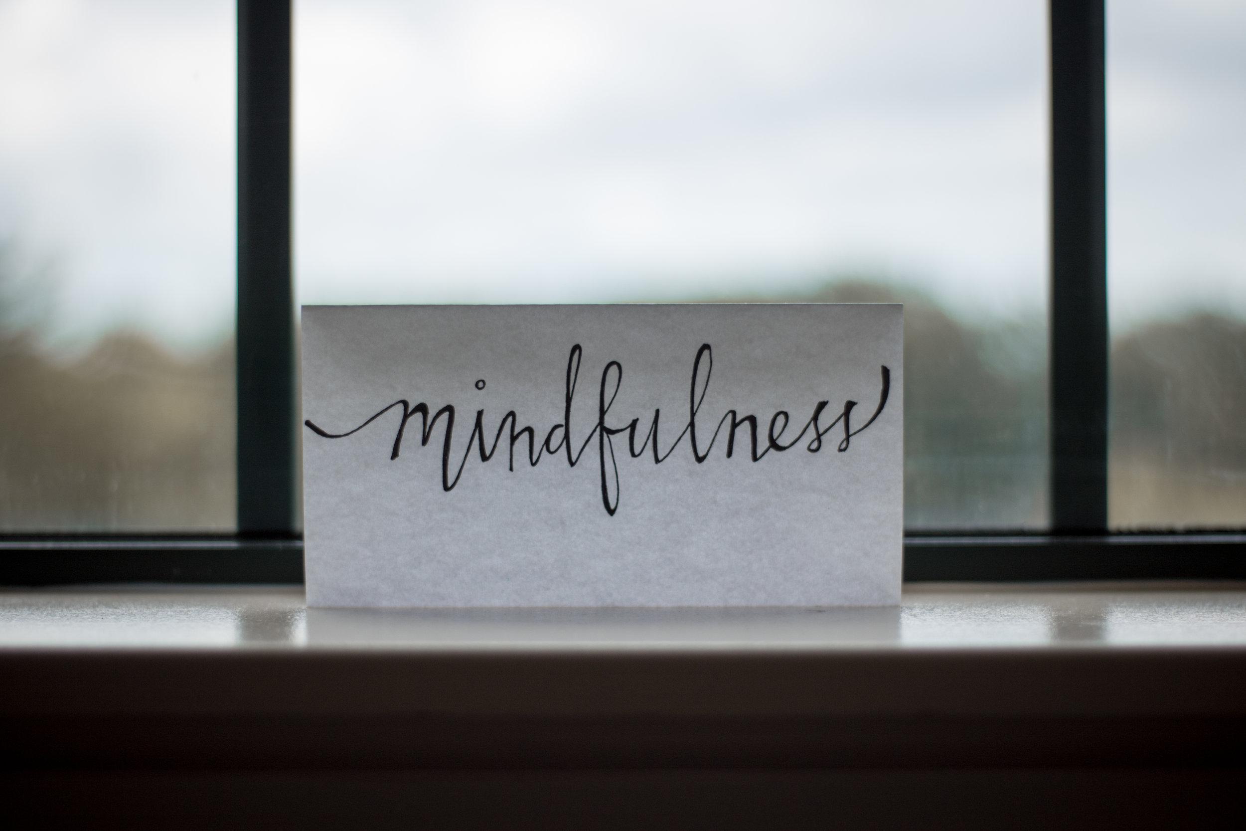 mindfulness-psicologo-madrid