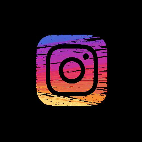 Instagram menteAmente