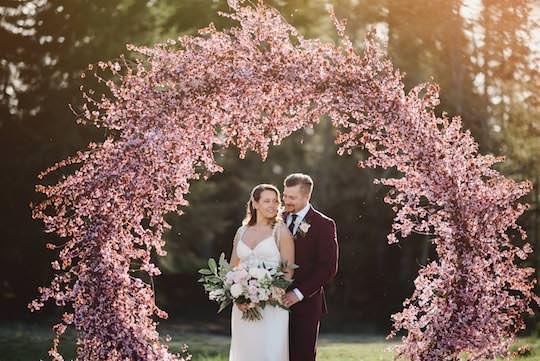 blossom- copy.jpg