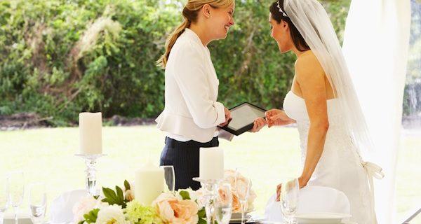 wedding-planner-600x320.jpg