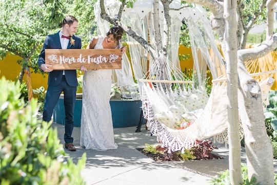 Julie Jagt Photography / Design by Chanel Skea  Vancouver Island wedding planning