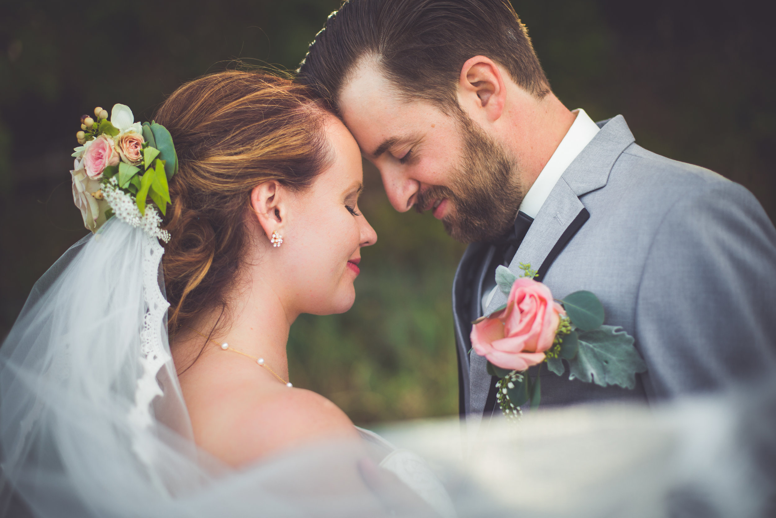 - WEDDING PLANNING SERVICES