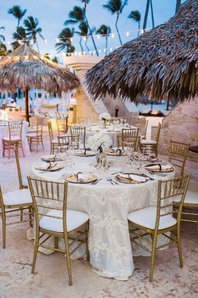 Luxe-destination-weddings - Sublime Celebrations.