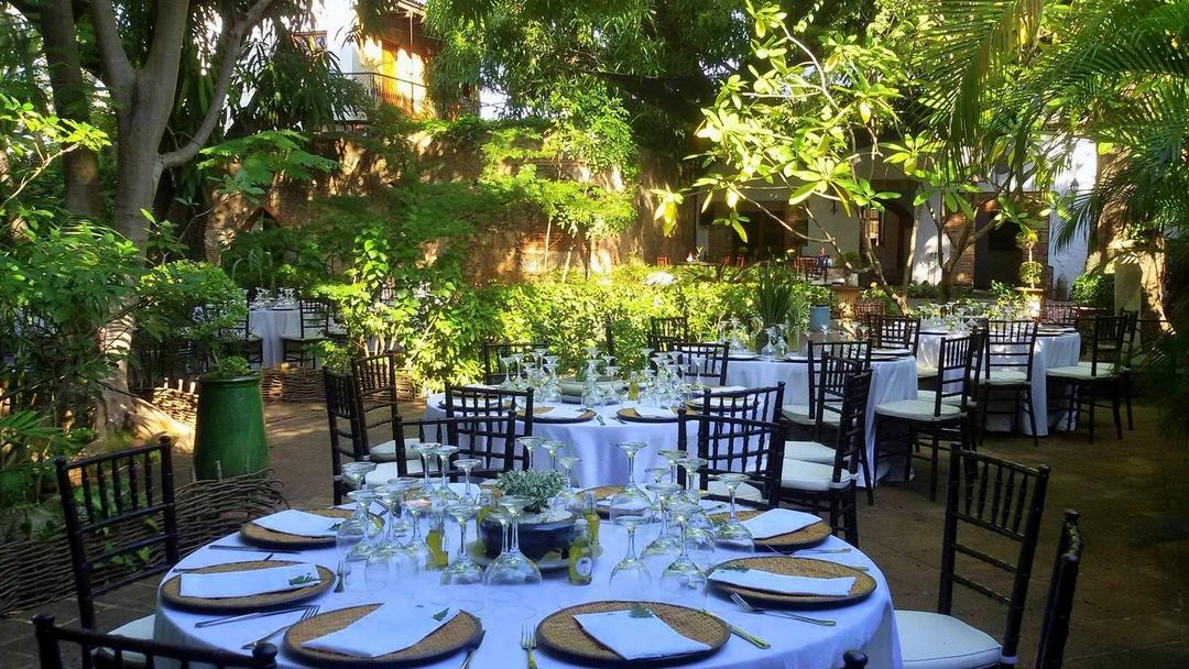dominican_republic_wedding_031_wedding_quinta_dominicana_santo_domingo_1080.jpg