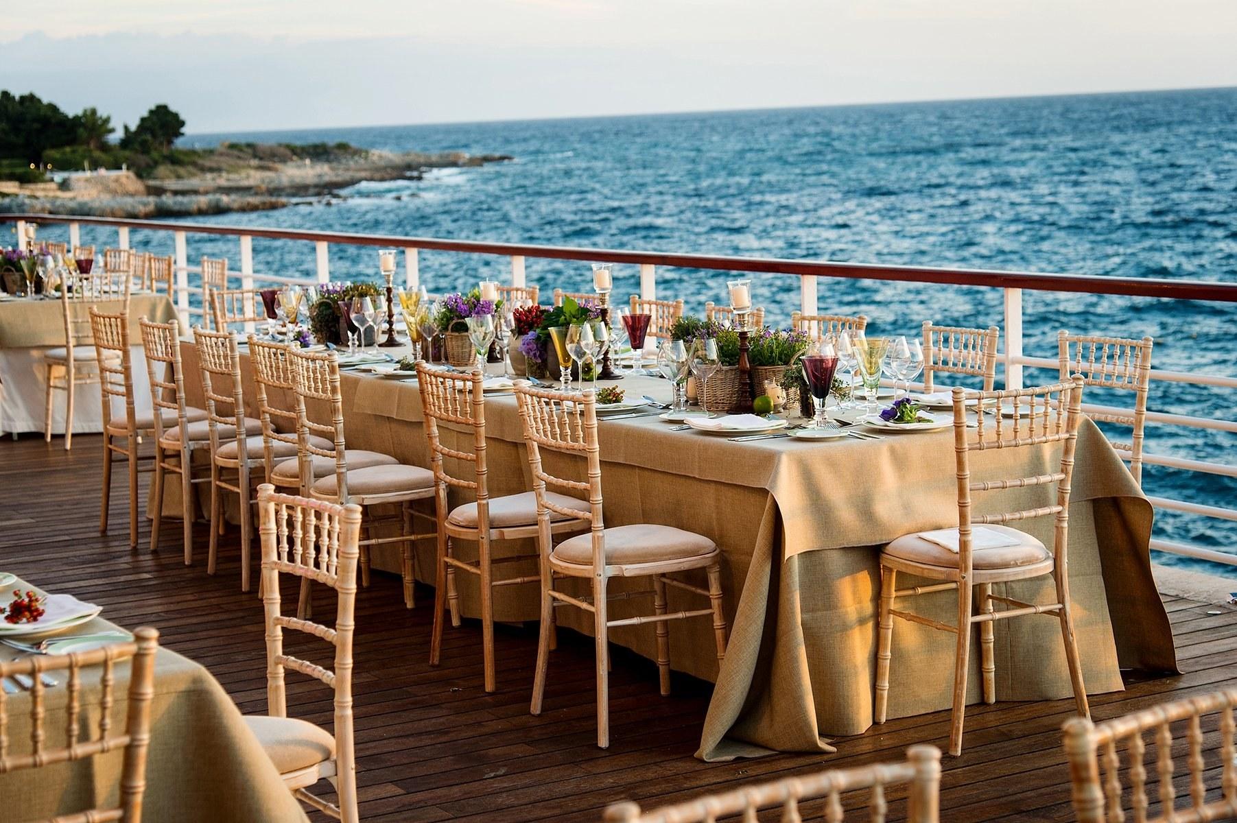 59-the-best-destination-weddings-in-vogue.jpg