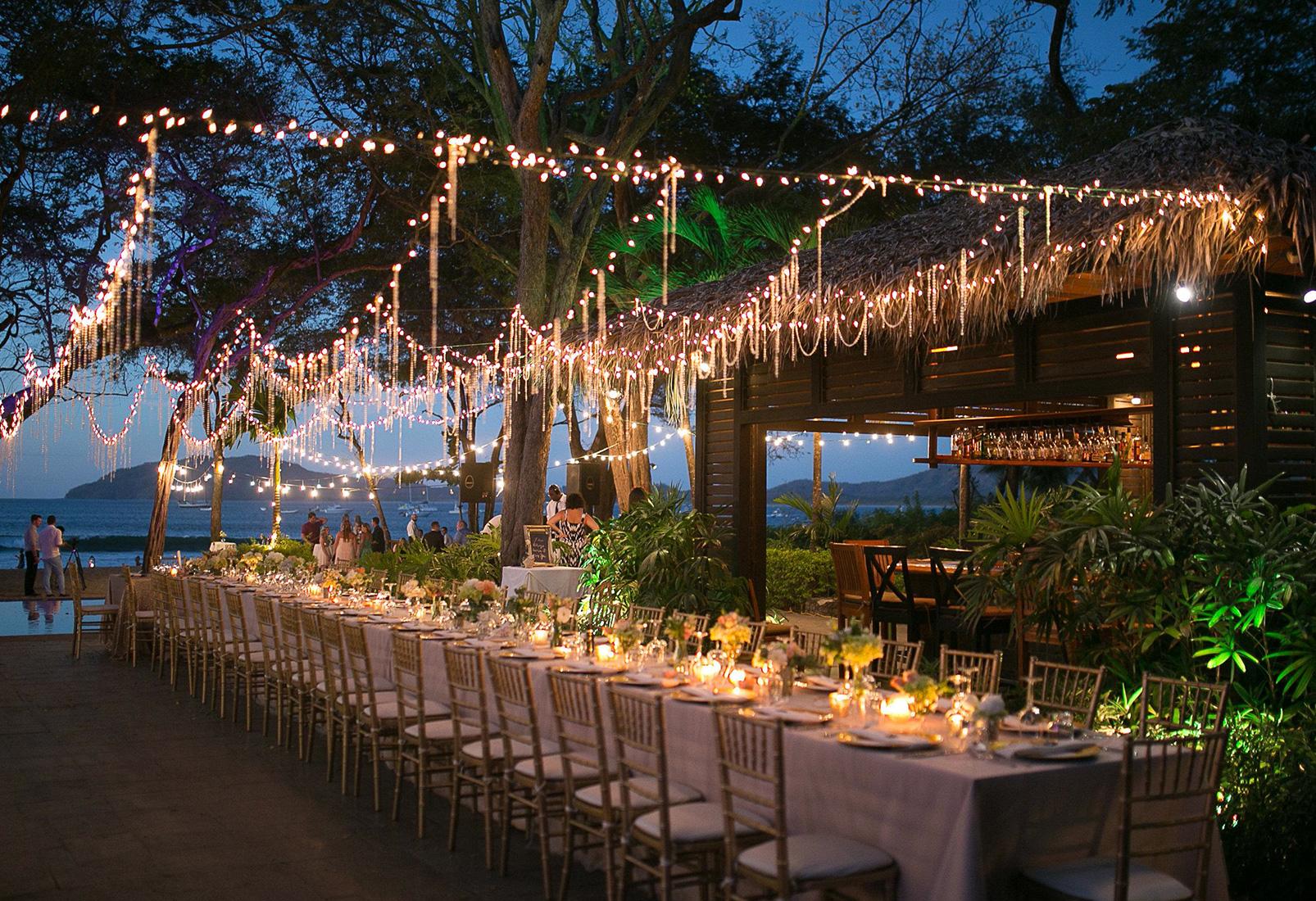 Luxe-destination-weddings-gallery-9.jpg