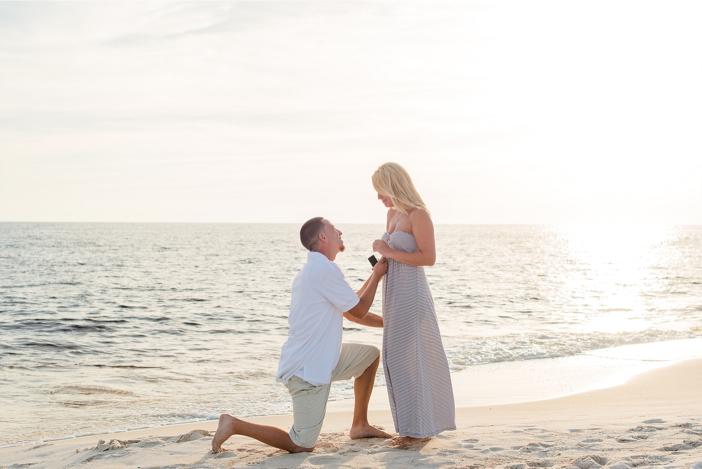 beach-marriage-proposals-_-beach-proposal-ideas-_-proposals-in-florida_43of108.jpg