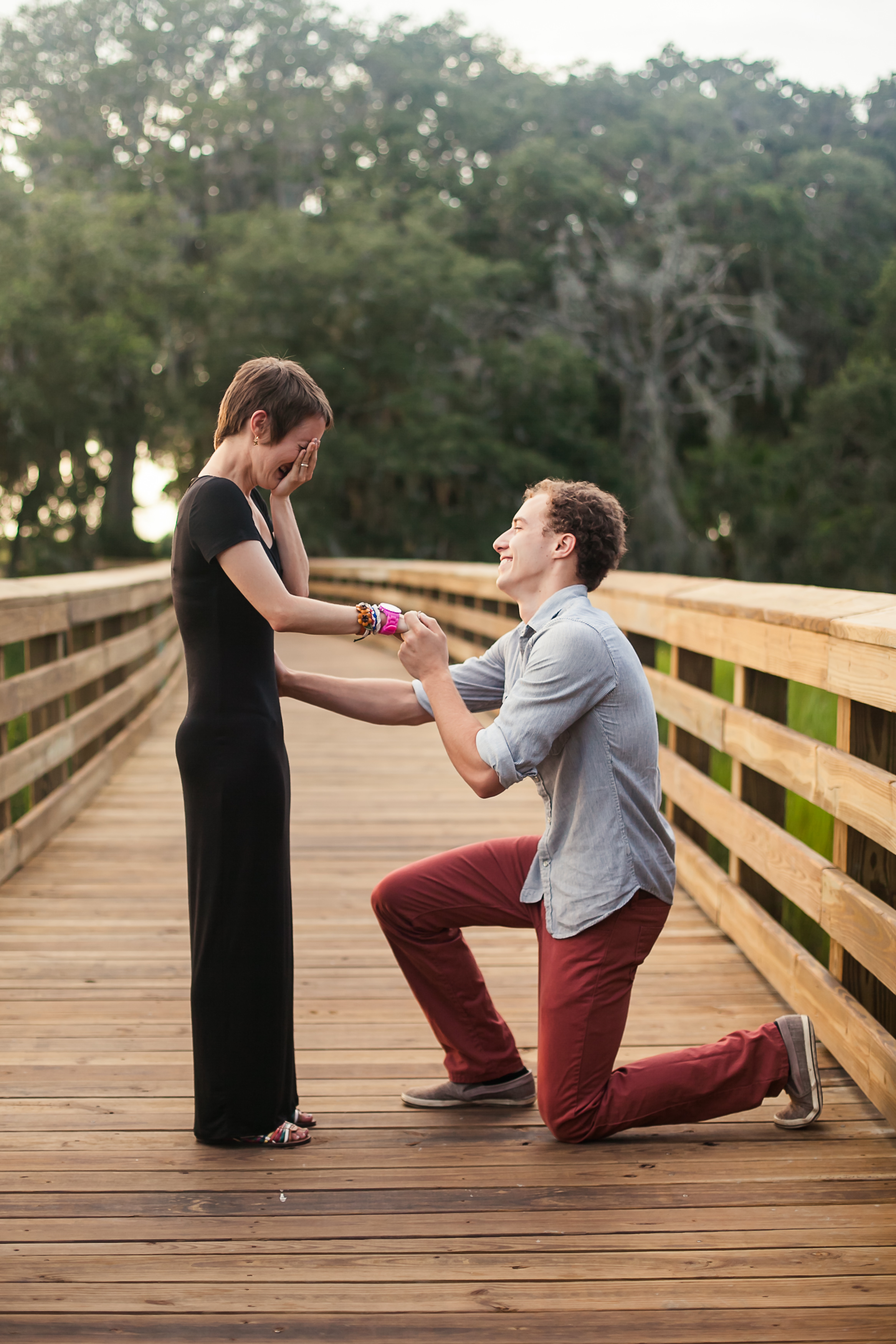 best-marriage-proposal-ever_Sunset-Proposal.jpg