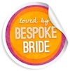 resized bespokebadge large.jpg