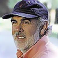 Jean-Louis Legros - CEO, JL Yachting, LLC