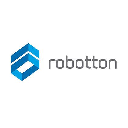 robotton.jpg