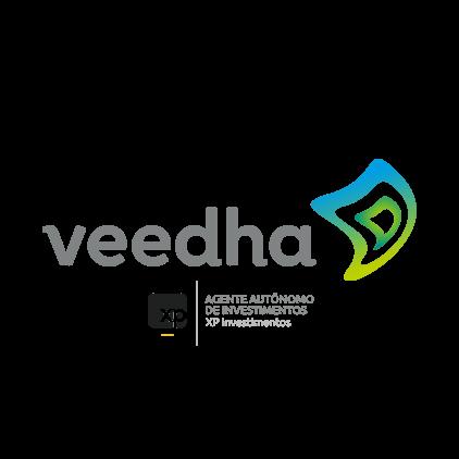 veedha.png
