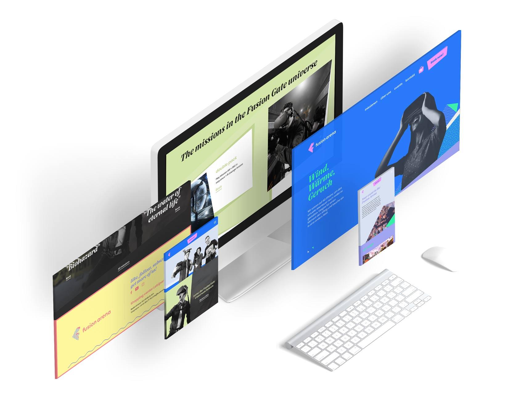 fusion-site.jpg