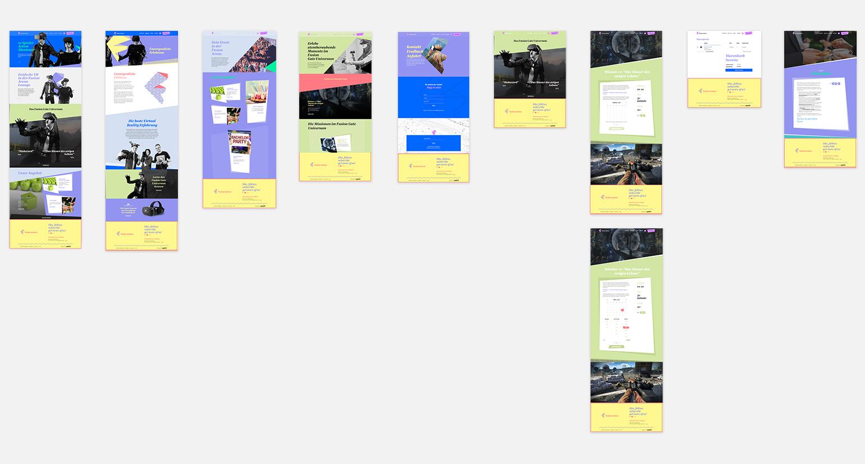 arquitetura-site.jpg