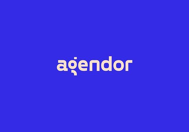 Growth Branding - confira a nova marca da @agendorcrm, reconhecida plataforma de CRM! Para refletir o novo patamar que o negócio atingiu após 5 anos no mercado, mergulhamos fundo no contexto da marca e desenvolvemos um novo posicionamento, identidade visual e site. Também criamos ilustrações com o Leonardo Yorka para trazer vida e dinamismo para a marca. Criação de marca para SaaS com resultado orientado para um novo ciclo de crescimento 😀  Case completo: updott.com/work/agendor . #branding #uidesign #agendor #gestaodemarcas