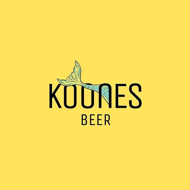 Confira a Koones Beer, a cerveja artesanal que junta a galera! A Updott ajudou a tornar essa marca realidade definindo estratégia, posicionamento de marca, nome, identidade visual e de rótulos. Para as ilustrações, elementos chave da marca, tivemos a ajuda do Estudio Rufus. Resultado divertido e fora do comum 😁  Case completo em updott.com/work/koones