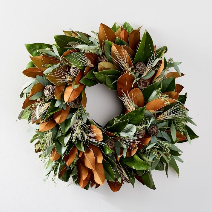 magnolia-berries-wreath-1-o.jpg