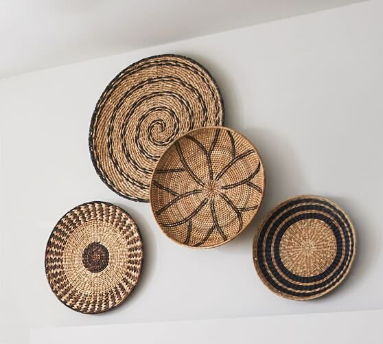 woven-baskets-wall-art-c.jpg