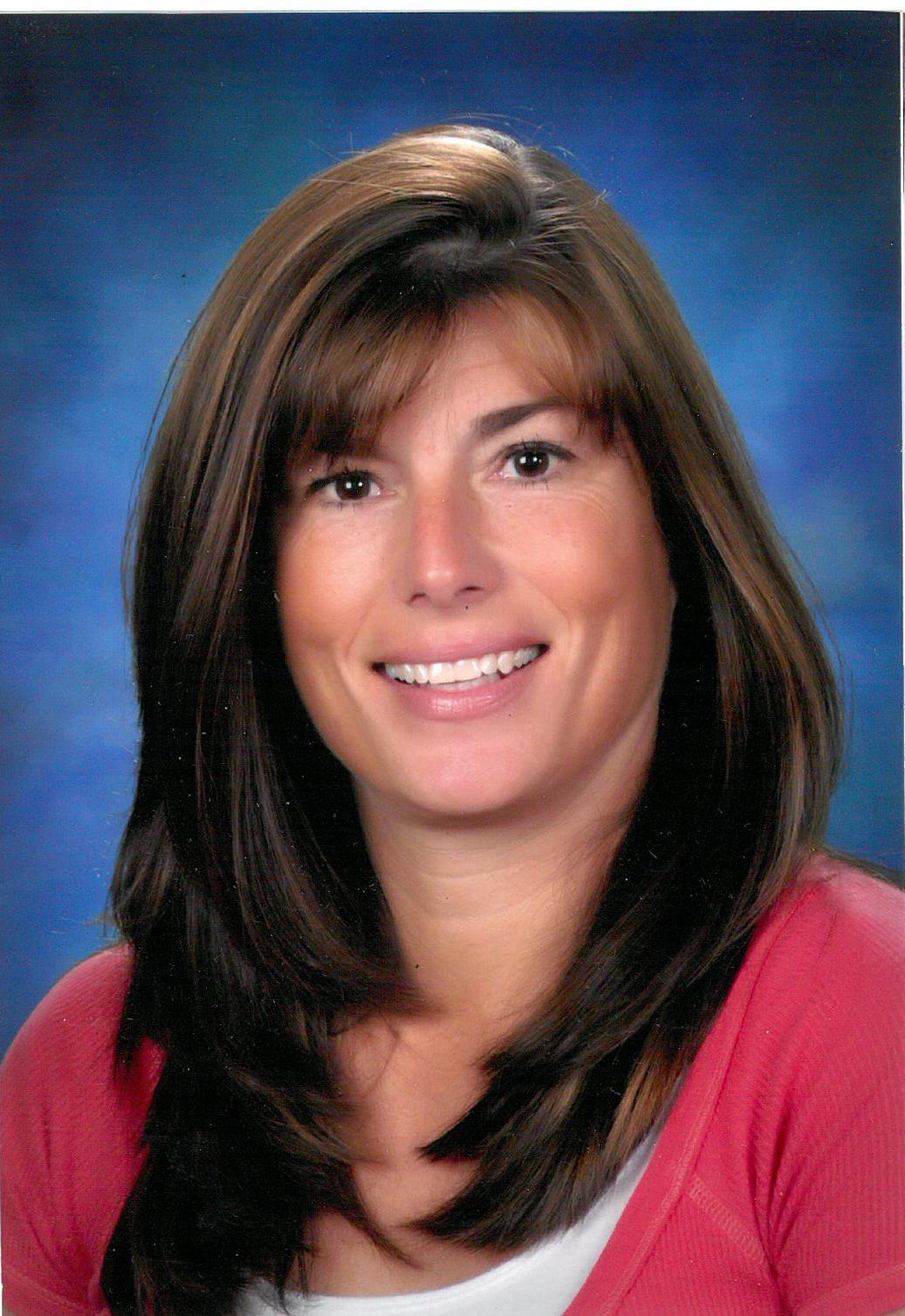 Heather Miller  Co-Director of Program   hitchcockschool@hitchcockpresby.org