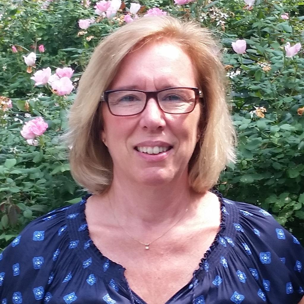 Sue Grant  Co-Director of Administration   hitchcockschooladmin@hitchcockpresby.org