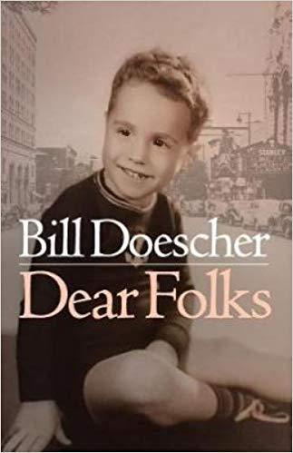 Bill Doescher on cover.jpg