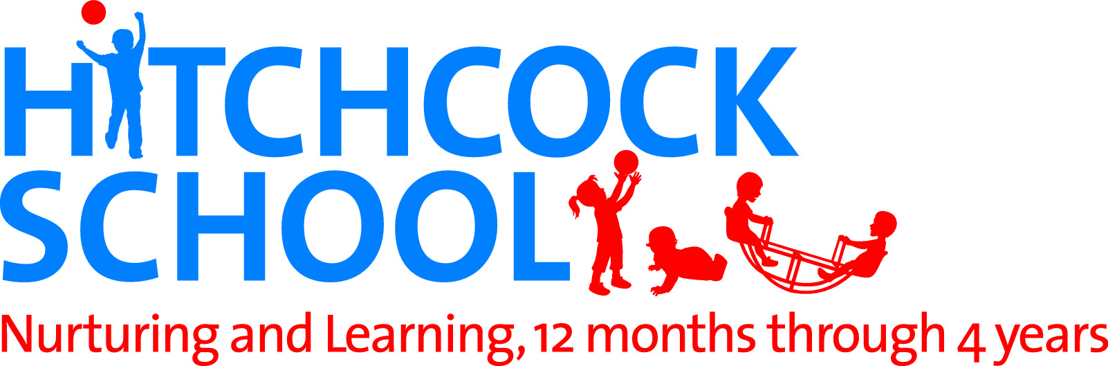 HitchcockSchool-logo-updated.jpg