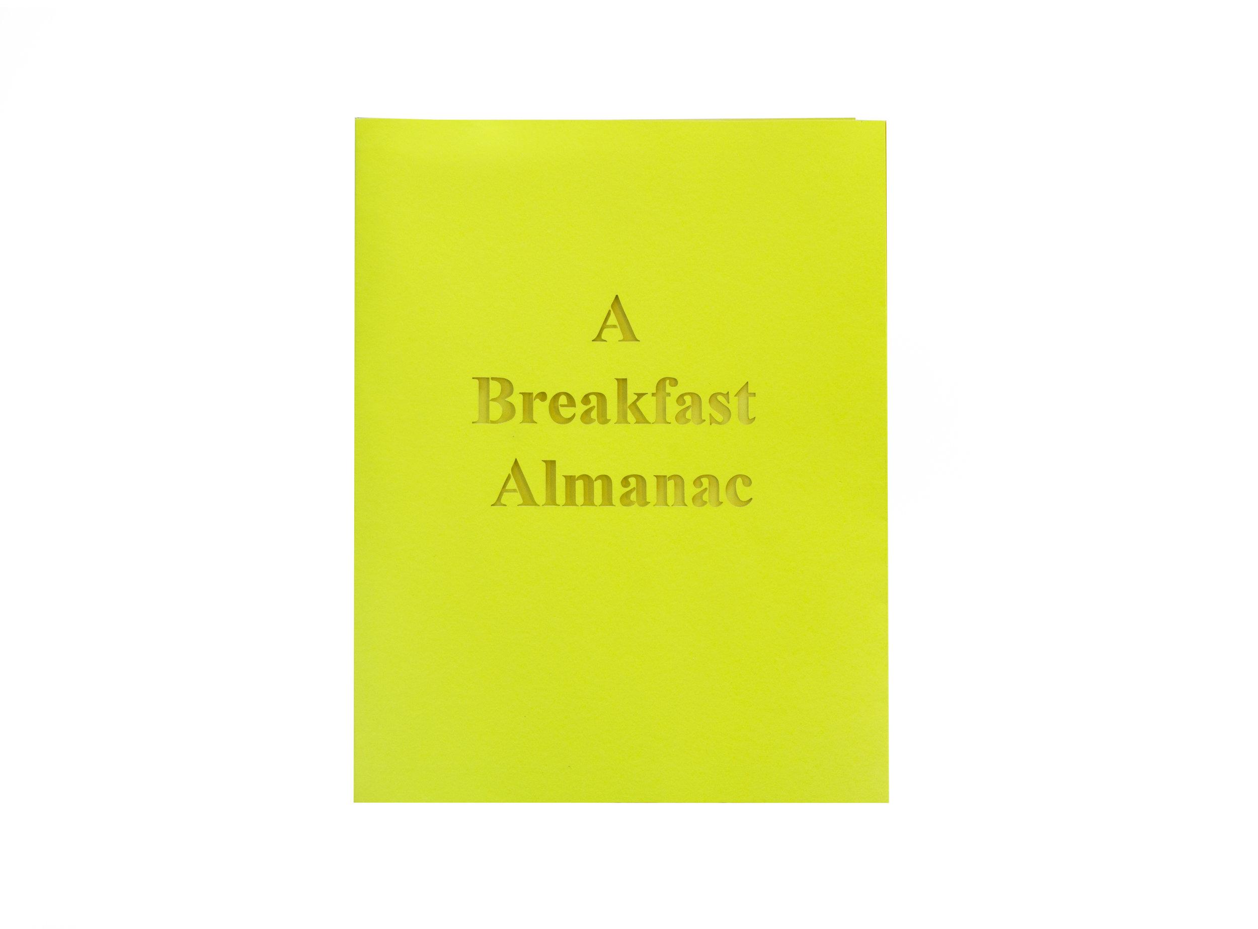 breakfastbook1.jpg