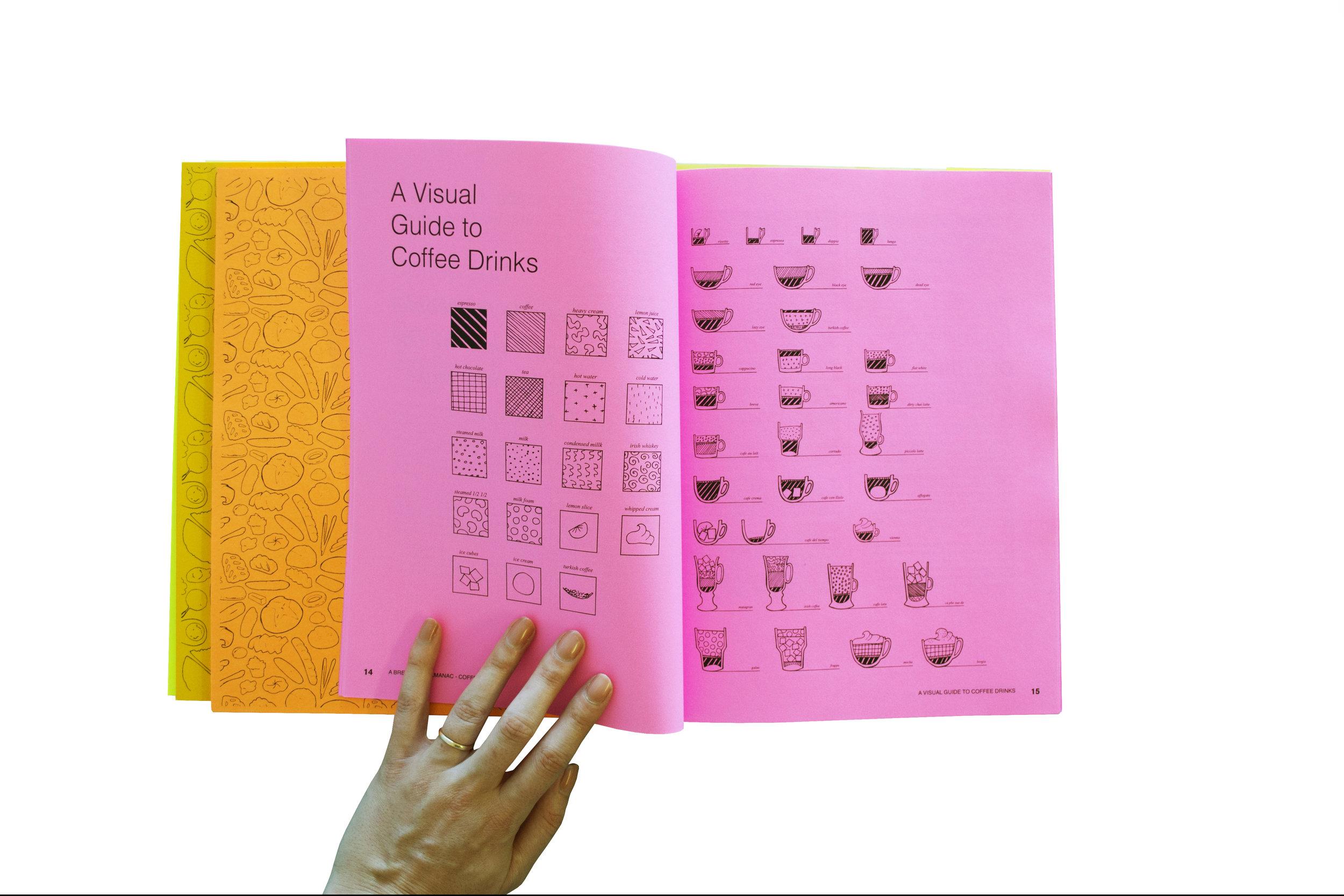 breakfastbook6.jpg