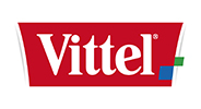 LOGO VITTEL V SSBL FD BLC-300DPI.png