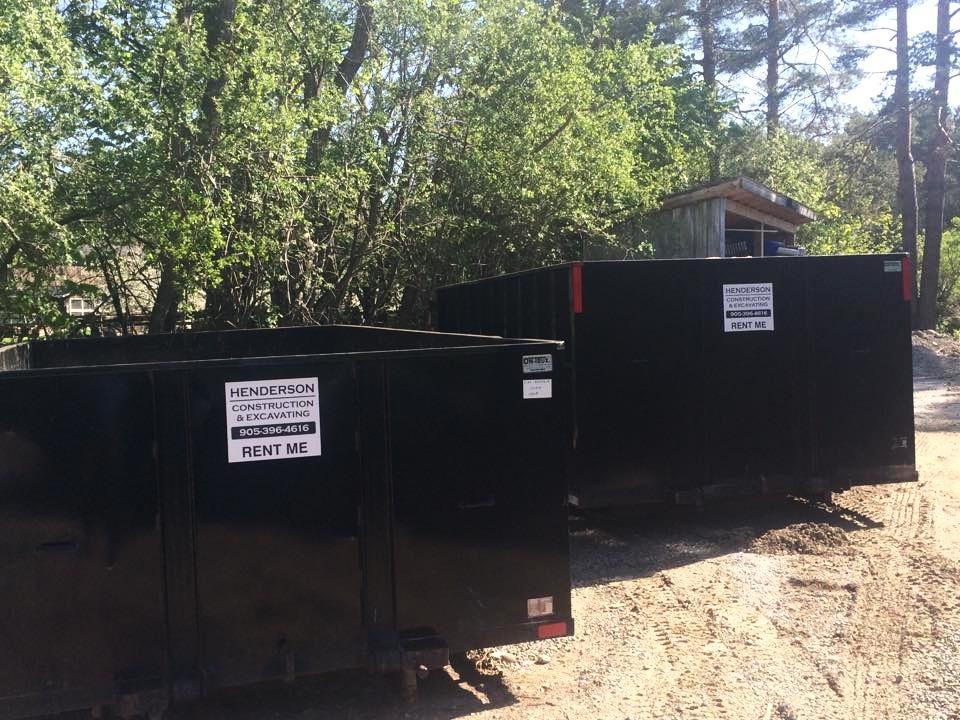 Disposal Bins2.jpg