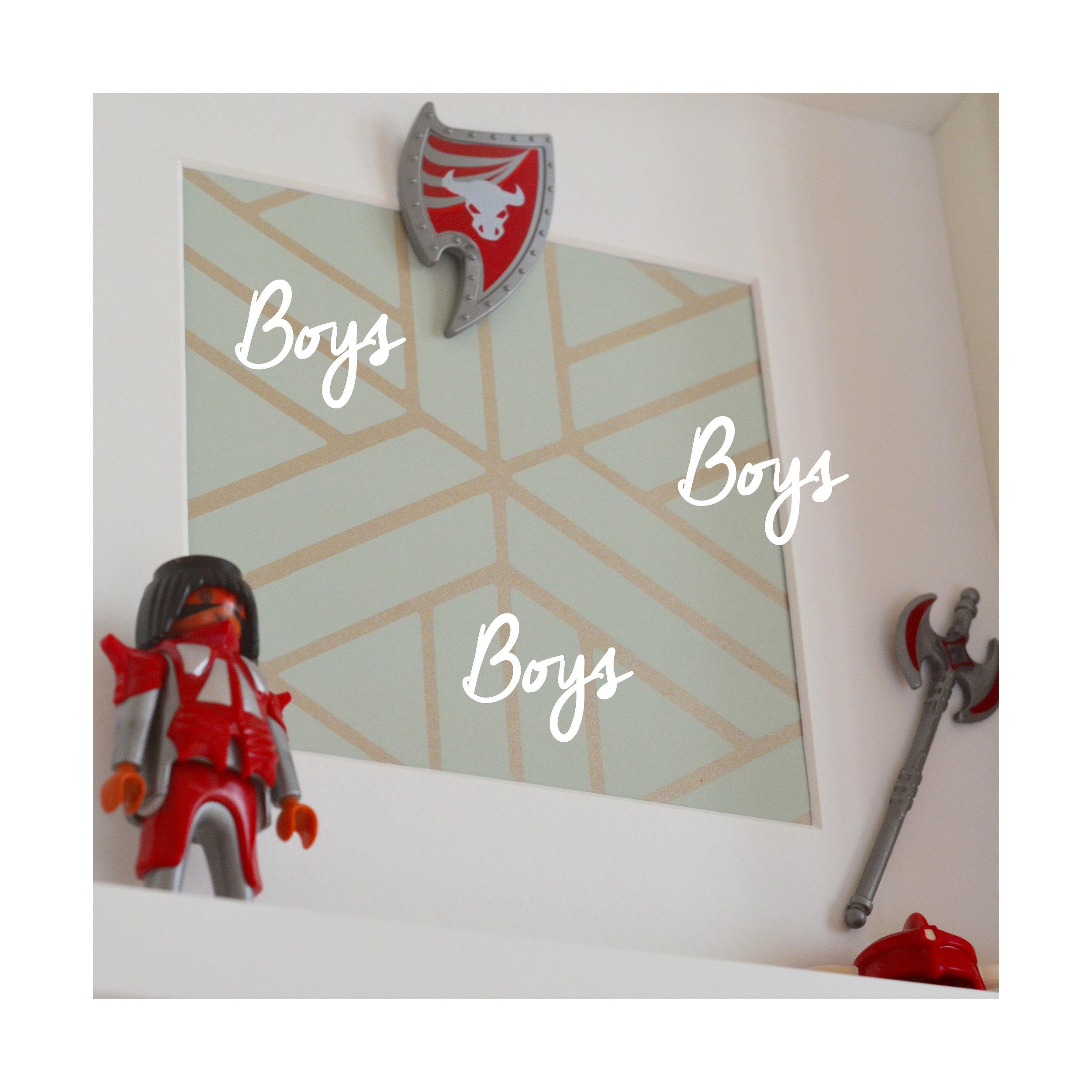 Boys boys boys.jpg
