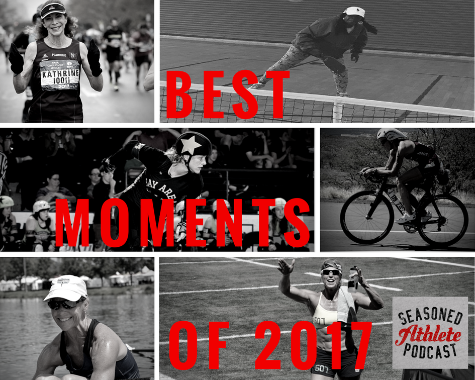 Best Moments of 2017.png