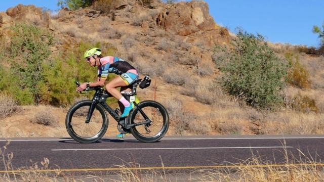 Erica McClurg bike.JPG