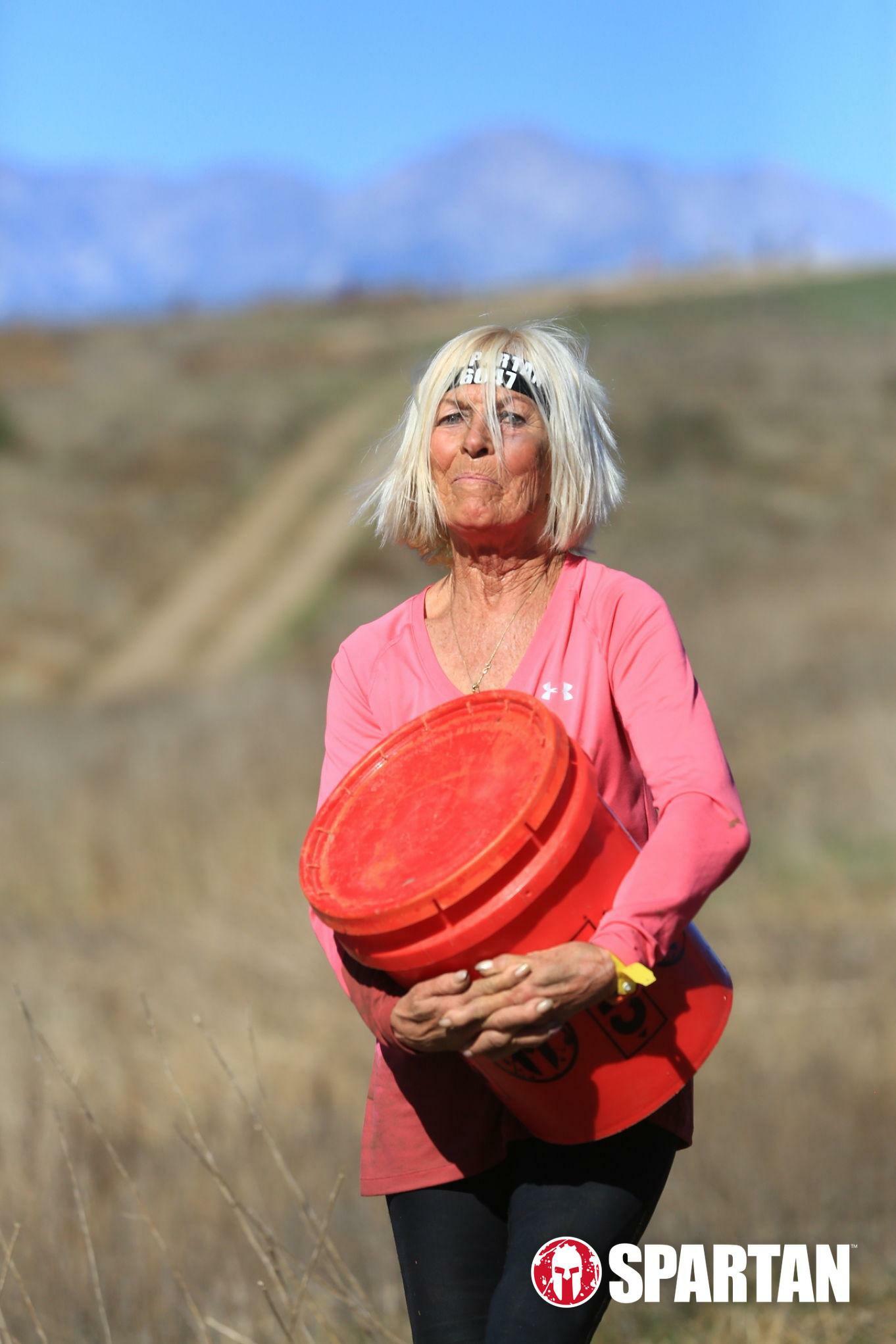 Marla Sweeney bucket.jpg