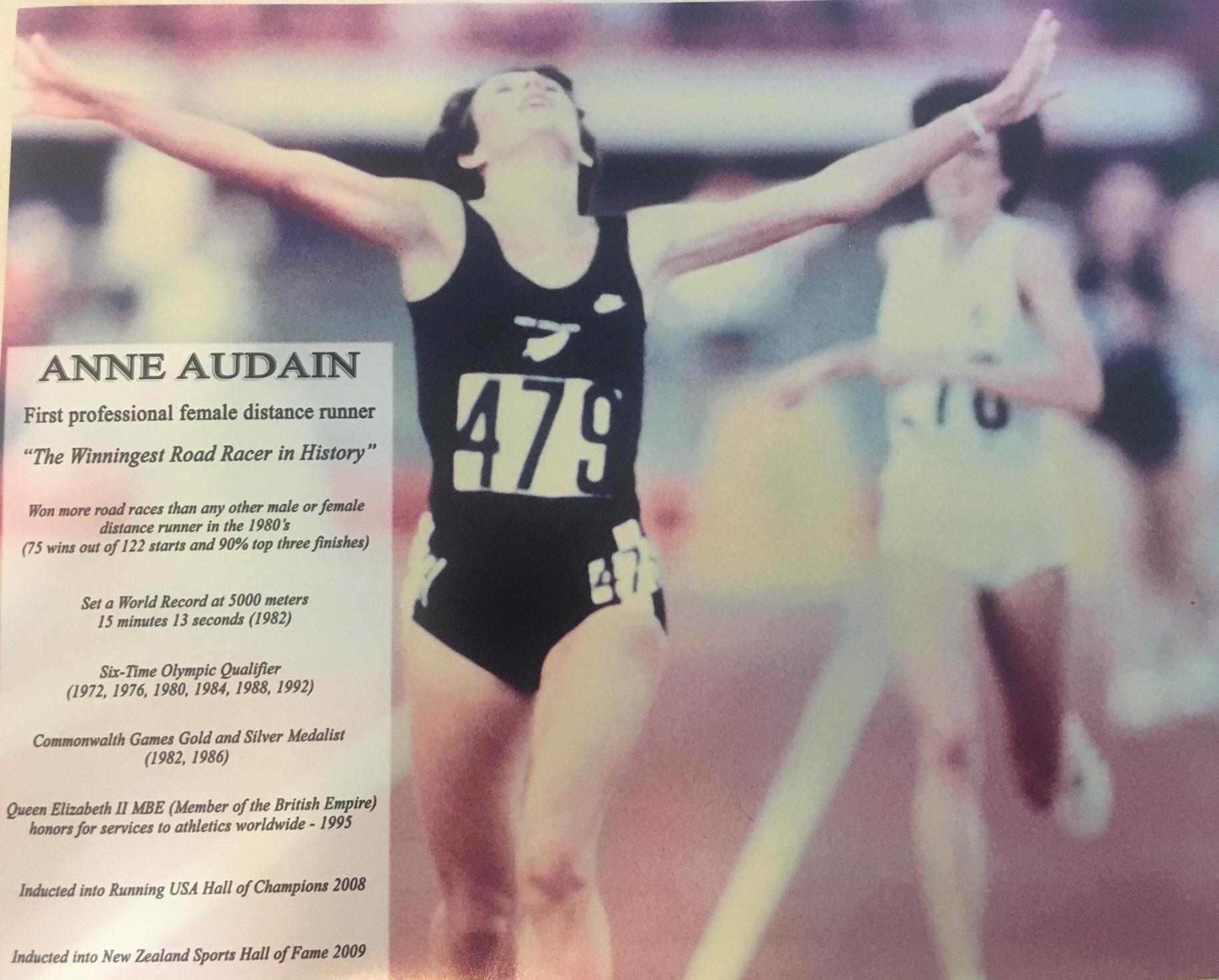 Anne Audain 2.jpg