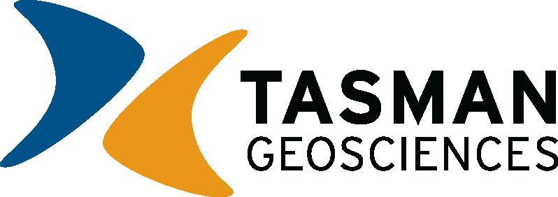 Tasman Black Text.png