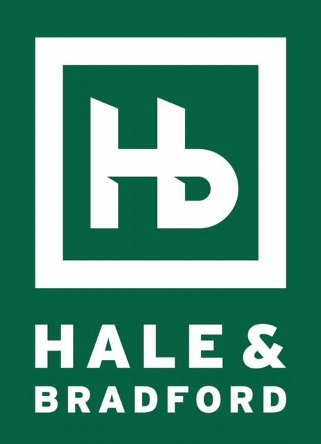 HB_Logo_White-Green.jpg