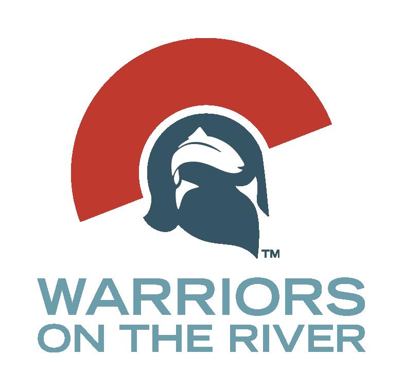 Logo1_mark.png