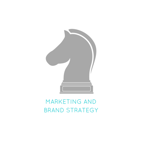 Marketing and Brand Strategy.png