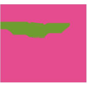 www.sugartiers.ca