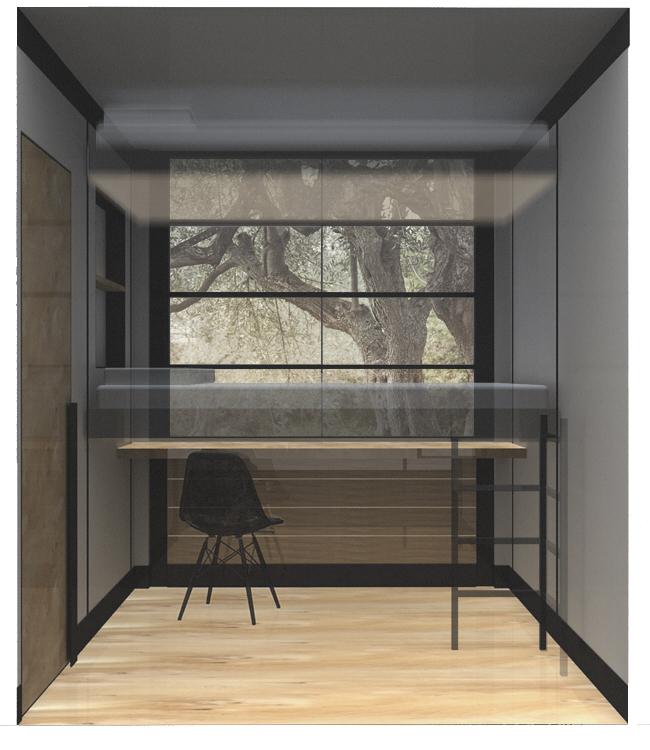 17-0603 BLOK E - Interior 3E.jpg