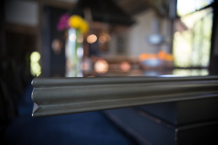 Carmel countertop.jpg