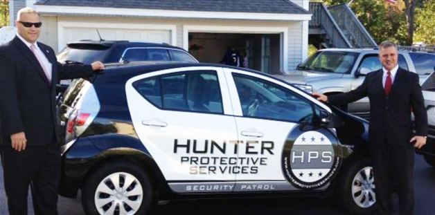 hunter-security-team.jpg