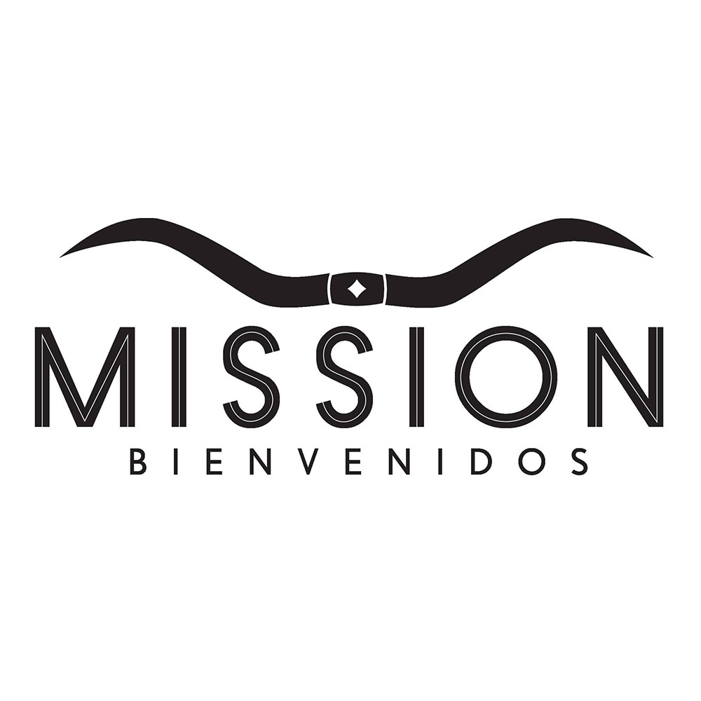 DCHH_Mission_1400636932.jpg